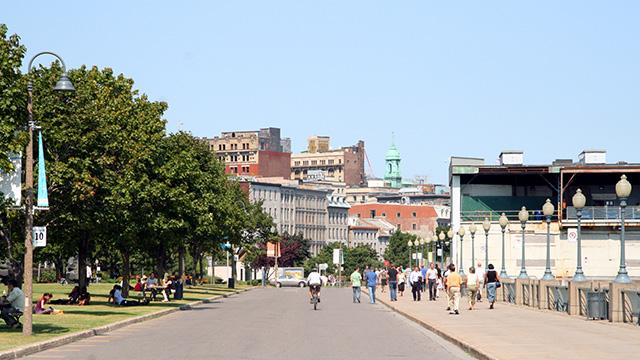 Immobilier vieux montr al appartements louer condos - Appartement a louer vieux port montreal ...